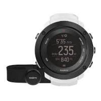Часы SUUNTO Ambit3 Vertical White (HR)