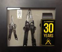 Набор LEATHERMAN Super Tool 300 + Micra (Limited Edition)
