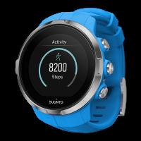 Часы SUUNTO Spartan Sport Blue