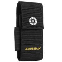 Чехол LEATHERMAN Nylon L