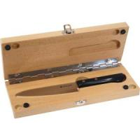 Набор SNOW PEAK Chopping Board Set M