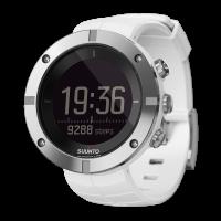 Часы SUUNTO Kailash Silver