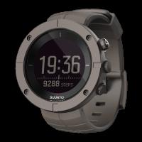Часы SUUNTO Kailash Slate