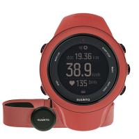 Часы SUUNTO Ambit3 Sport Coral (HR)