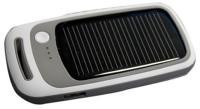 Зарядное устройство POWERTEC PT 1500s (Акция)