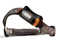 Фонарь GERBER Bear Grylls Hands Free Touch