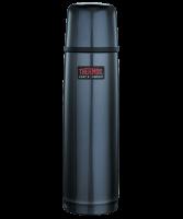Термос THERMOS FBB-500BC