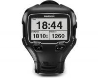 Часы GARMIN Forerunner 910XT