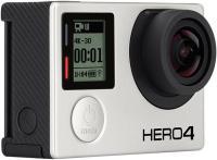 Камера GoPro HERO4 Black Standard