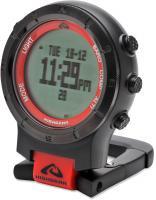 Часы HIGHGEAR AltiTech 3