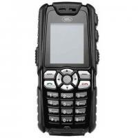 Телефон защищенный SONIM Land Rover S1
