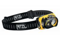 Фонарь PETZL Tikka XP Atex (Hazloc)