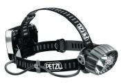 Фонарь Duo Atex Led 5 PETZL