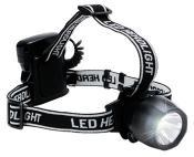 PELI 2630A Led HEADSUP LITE™