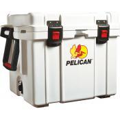 Термобокс PELICAN ProGear 35QT Elite Cooler