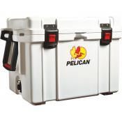 Термобокс PELICAN ProGear 45QT Elite Cooler