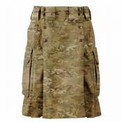 Килт 5.11 Tactical Duty Kilt