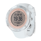 Часы SUUNTO Ambit3 Sport Sapphire