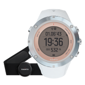 Часы SUUNTO Ambit3 Sport Sapphire (HR)
