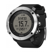 Часы SUUNTO Traverse Black