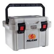 Термобокс PELICAN ProGear 20QT Elite Cooler
