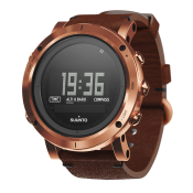 Часы SUUNTO Essential Copper