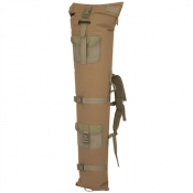 WATERSHED Weapons Bag