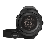 Часы SUUNTO Ambit3 Vertical Black (HR)