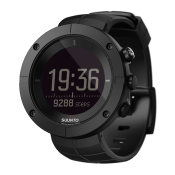 Часы SUUNTO Kailash Carbon