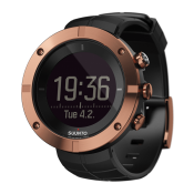 Часы SUUNTO Kailash Copper