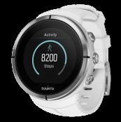 Часы SUUNTO Spartan Ultra White
