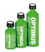 Фляга OPTIMUS Fuel Bottle