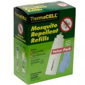 Набор ThermaCELL Mosquito Repellent Refills