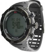 Часы HIGHGEAR Alti-XT SS